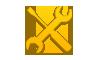 service-menu-icon-service-auto-sibiu