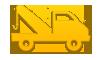 service-menu-icon-tractari-auto-sibiu