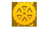 service-menu-icon-vulcanizare
